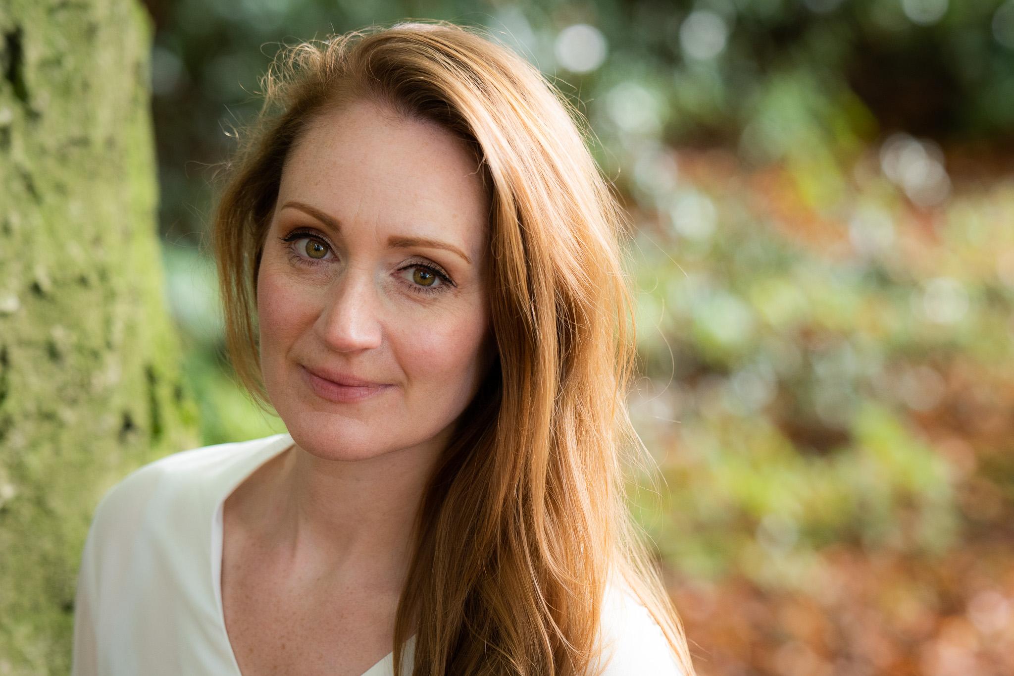 Vicky McKenna-20