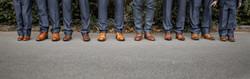 Grooms & Grooms Men Shoes