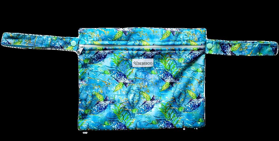 Akumal  - Wet Bag, Small