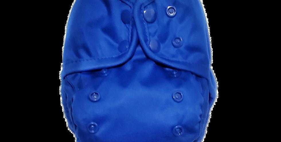 ROYAL, Flex Diaper Cover, Petite - WHOLESALE, pack of 2