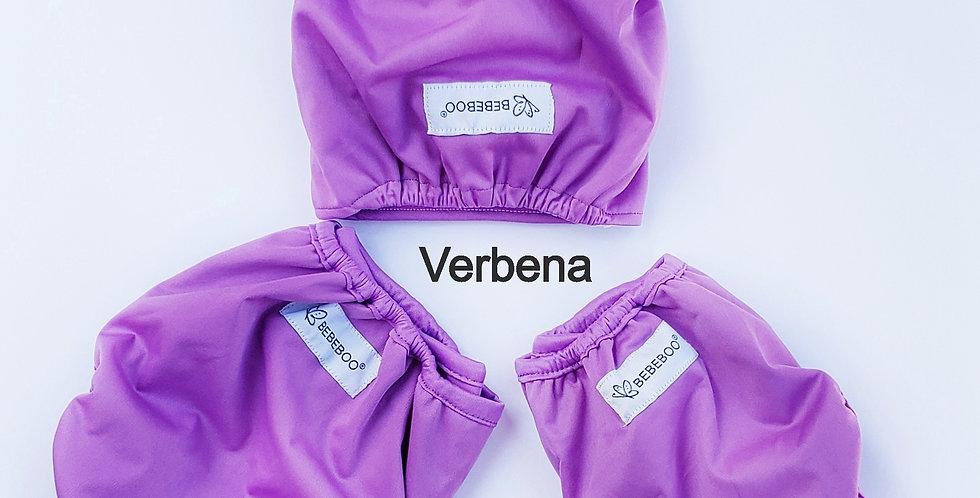 VERBENA, Flex Diaper Cover, Petite - WHOLESALE, pack of 2