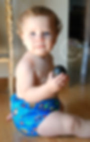 bebeboo10.jpg