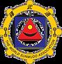 sunmudo_bottom_logo.png