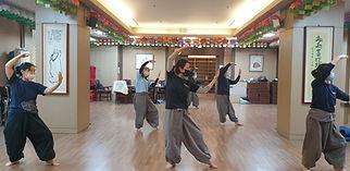 한국불교연구원 선무도반 (2).jpg
