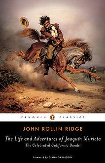 rolllin ridge book order.jpeg