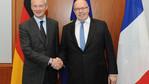 Manifeste franco-allemand pour une politique industrielle européenne adaptée au XXIe siècle