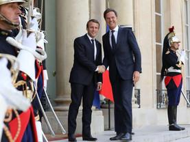 L'Initiative franco-néerlandaise