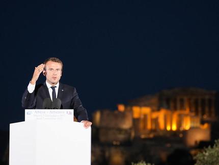 Des listes transnationales aux élections européennes, ça marcherait comment ?