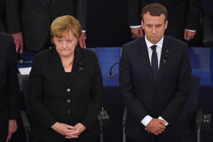 PATRICK HERTZOG/AFP