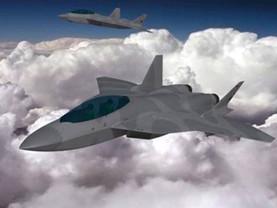 Avions de combat : Le directeur d'Airbus DS plaide en faveur d'une « collaboration intense » avec Da
