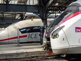 Siemens Alstom, la fusion des activités ferroviaires, nouveau numéro 2 mondial