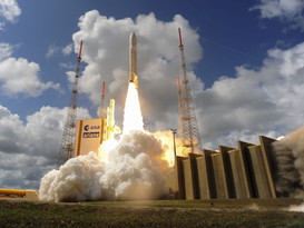 Pourquoi Ariane 6 reste la meilleure arme face à SpaceX