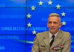 L'autonomie stratégique de l'Union européenne: une «urgence»