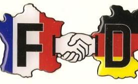 La France et l'Allemagne lancent des programmes d'armement conjoints majeurs