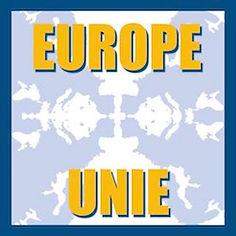 LOGO EUROPE UNIE 250p.jpeg
