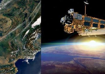 Le spatial, pour quoi faire aujourd'hui ?