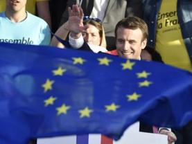 Consultations citoyennes : 16 (màj: 20) pays européens participeront au débat