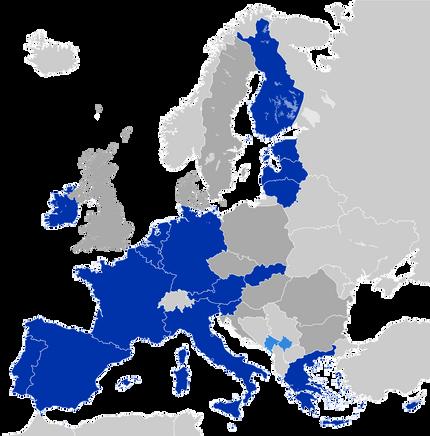 Zone euro: la réforme tuée dans l'oeuf