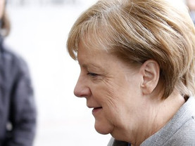 """Allemagne : la crise politique est """"une chance à saisir pour la France"""""""