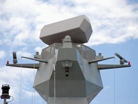 Le rapprochement entre le français Naval Group et l'italien Fincantieri préoccupe Thales