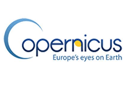 Copernicus est le nom du « programme européen de surveillance de la Terre »
