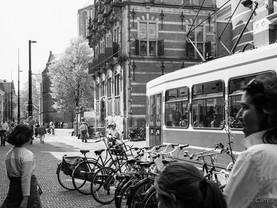 Municipales 2020: des idées venant des Pays-Bas