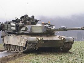 La Pologne est prête à dépenser 2 milliards de dollars pour une présence militaire américaine perman