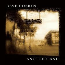 DAVE DOBBYN - Anotherland