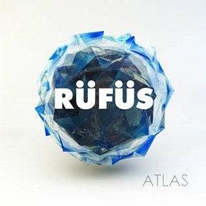 RUFUS - Atlas