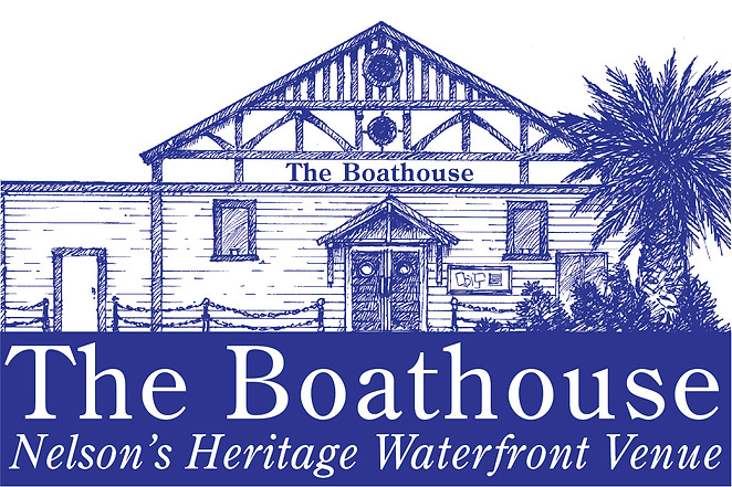 The-Boathouse-new-blue-hi-res.jpg
