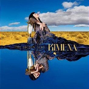 KIMBRA - The Golden Echo