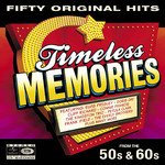 TIMELESS MEMORIES - Various Artist