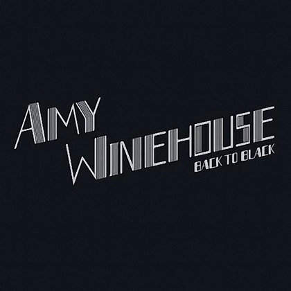 AMY WINEHOUSE - Back to Black (2cd Edition)