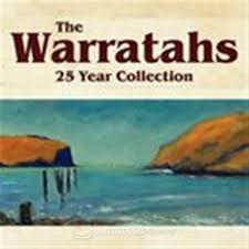 WARRATAHS - 25 Year Collection