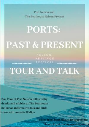 Ports_ Past & Present.jpg.png