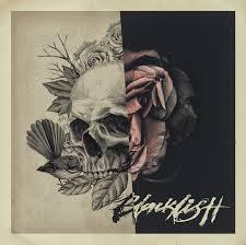 BLACKLISTT ~ Blacklist