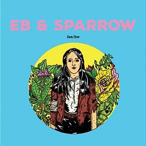EB & SPARROW - Sun/Son