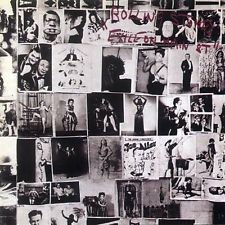 ROLLINGSTONES - EXILE ON MAIN ST