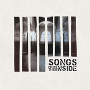 SONGS FROM THE INSIDE VOL.1 - Various Artists