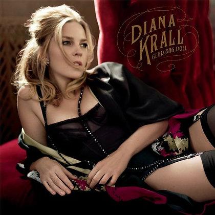 DIANA KRALL - Rag Doll