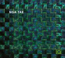 NGA TAE ~ Various Artists