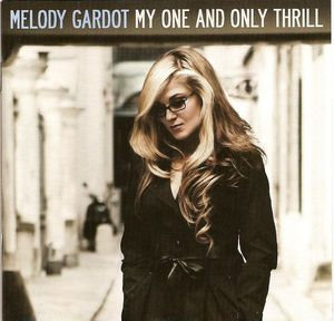 MELODY GARDOT - My One And Only