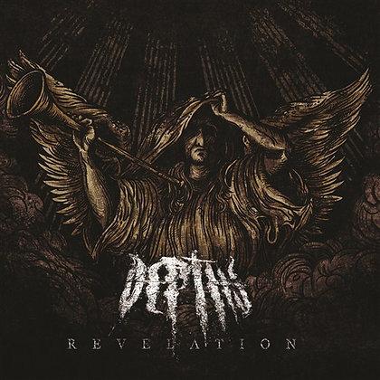 DEPTHS - Revelation
