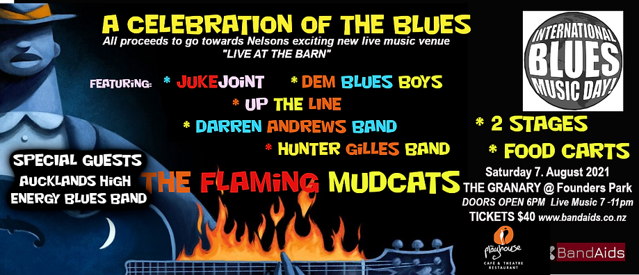 Blues Day Poster PNG FINAL.png