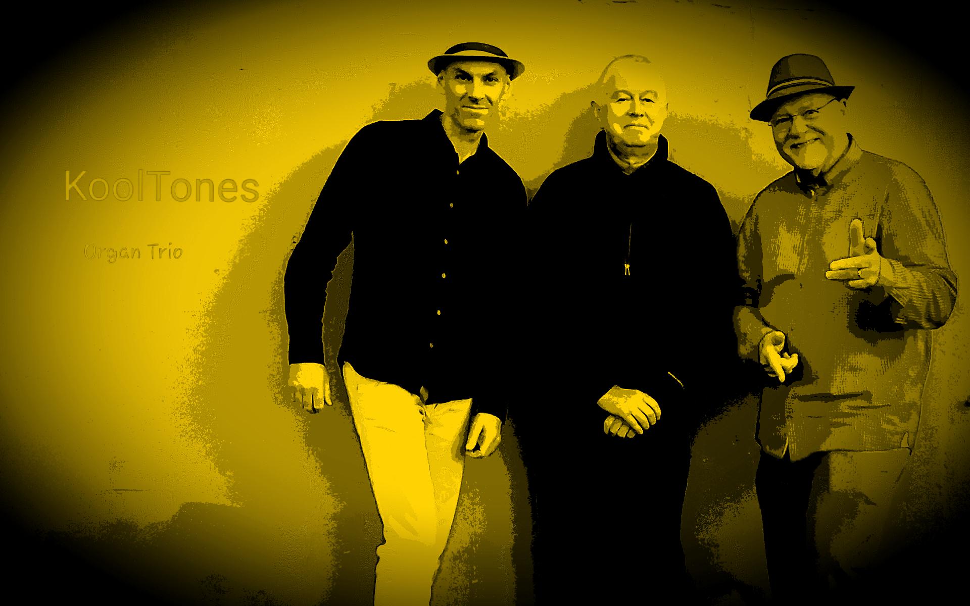 KoolTones Group Photo poster_edited