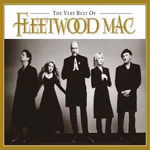 FLEETWOOD MAC - The Very Best Of