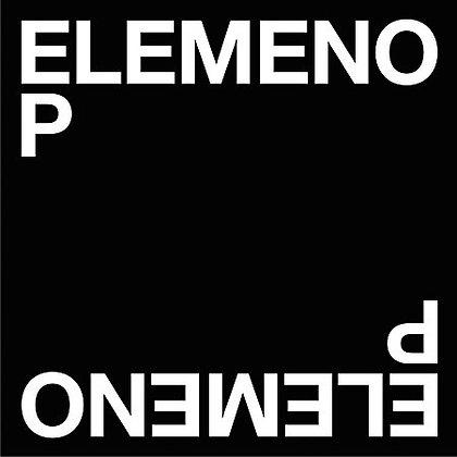 ELEMENO P - Elemeno P