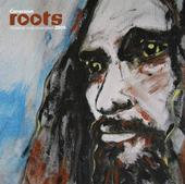 CONSCIOUS ROOTS 5 - Various Artists