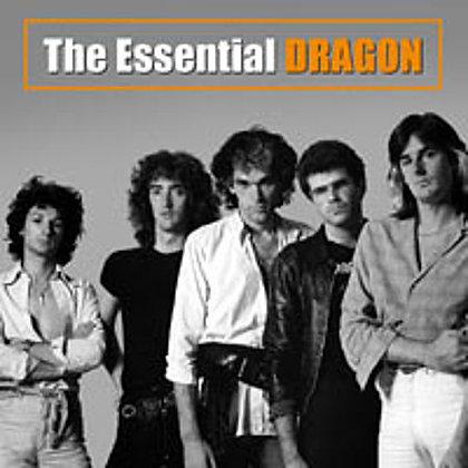 DRAGON - The Essential