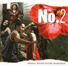 NO. 2 - Soundtrack